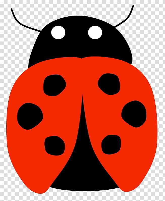 Beetle Sticker Zazzle Seven.