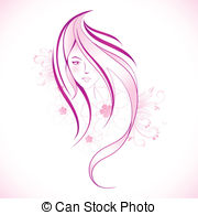 Lady Clip Art and Stock Illustrations. 110,490 Lady EPS.