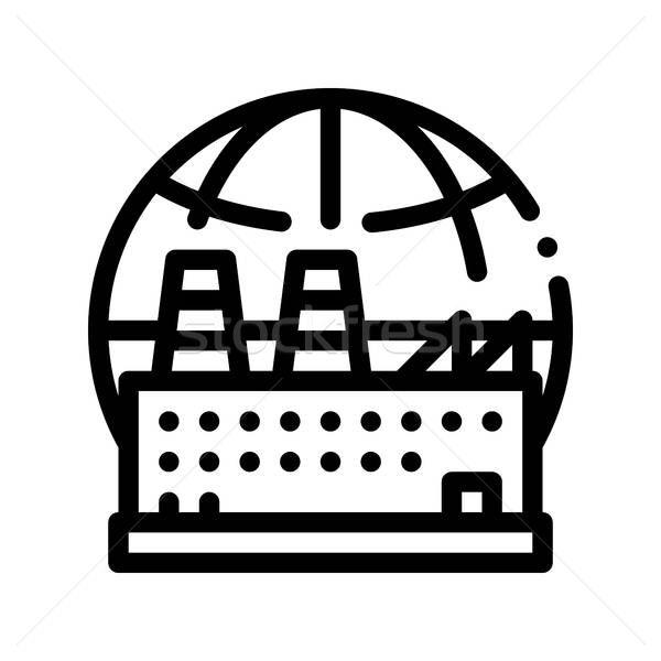 Build Stock Vectors, Illustrations and Cliparts.