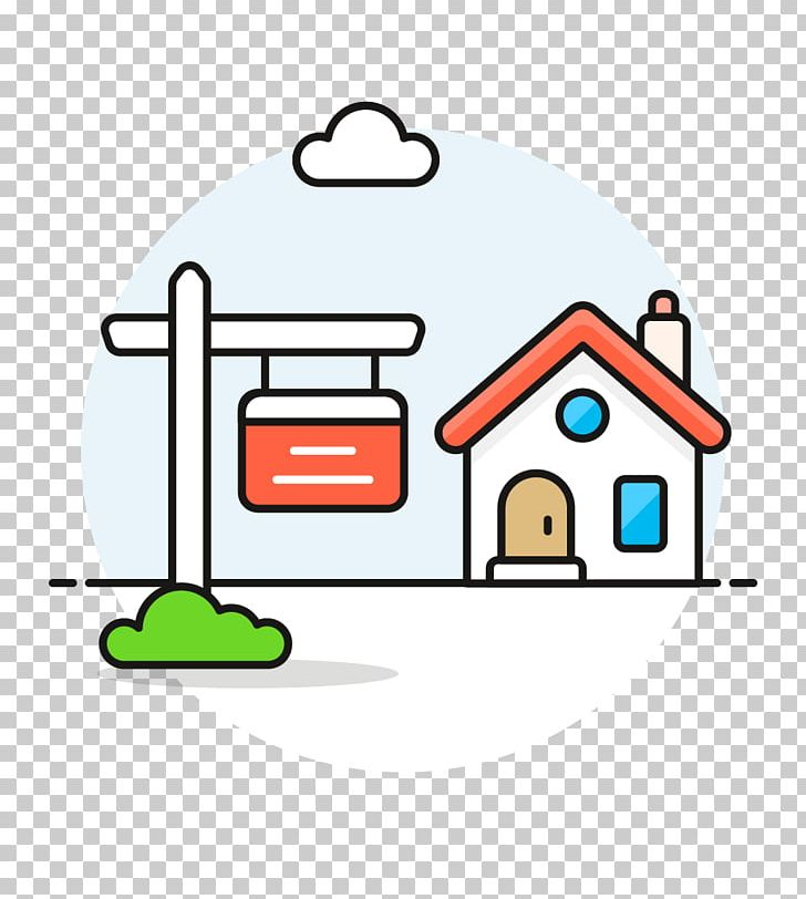 House for sale in lae clipart clipart images gallery for.