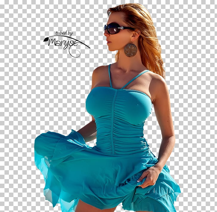 Lae Woman Online dating service, woman PNG clipart.
