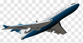 International Airport cutout PNG & clipart images.