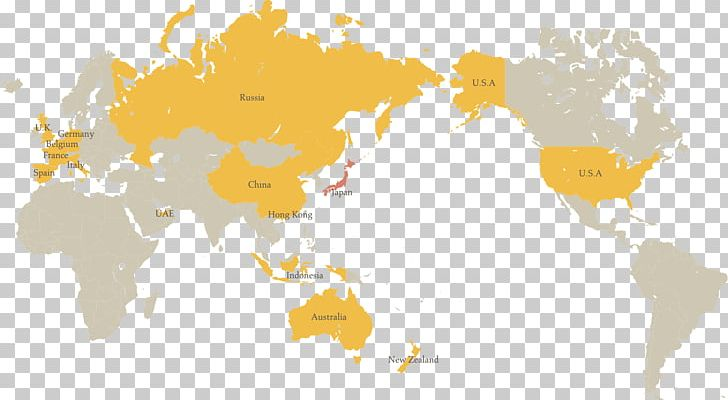World Map Globe Cartography PNG, Clipart, Blank Map.