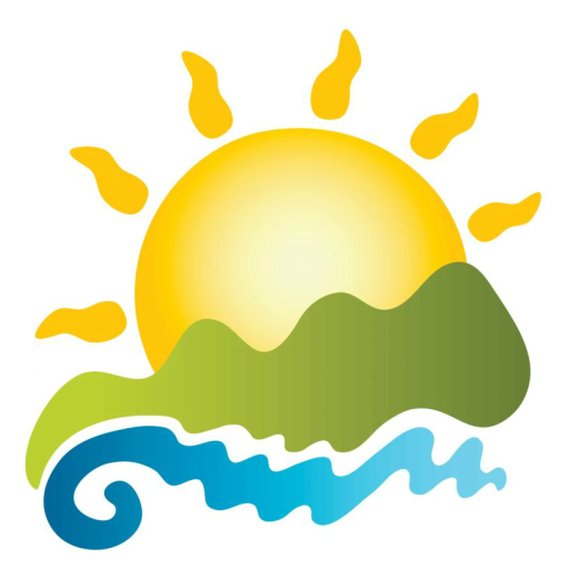 Lae Accurate Weather Forecast Android: Rakendused.