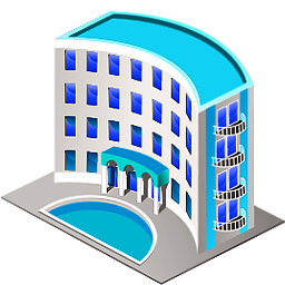 Lae international hotel download free clipart with a.