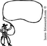 Lasso Clip Art Illustrations. 1,537 lasso clipart EPS vector.