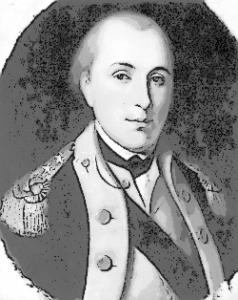 Marquis De Lafayette Clip Art Download.
