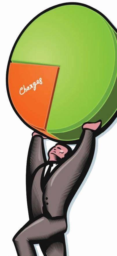 Detergent major Nirma raises Rs 4,000 crore debt to fund Lafarge.