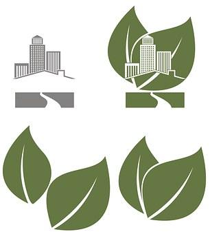 Environment, Business, Finance.
