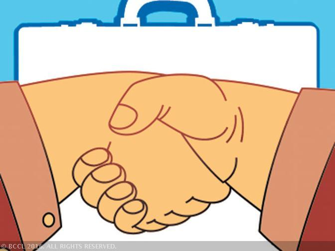 Mega Lafarge India asset sale faces roadblock?.