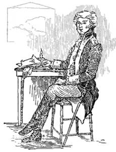 Lafayette clipart #11