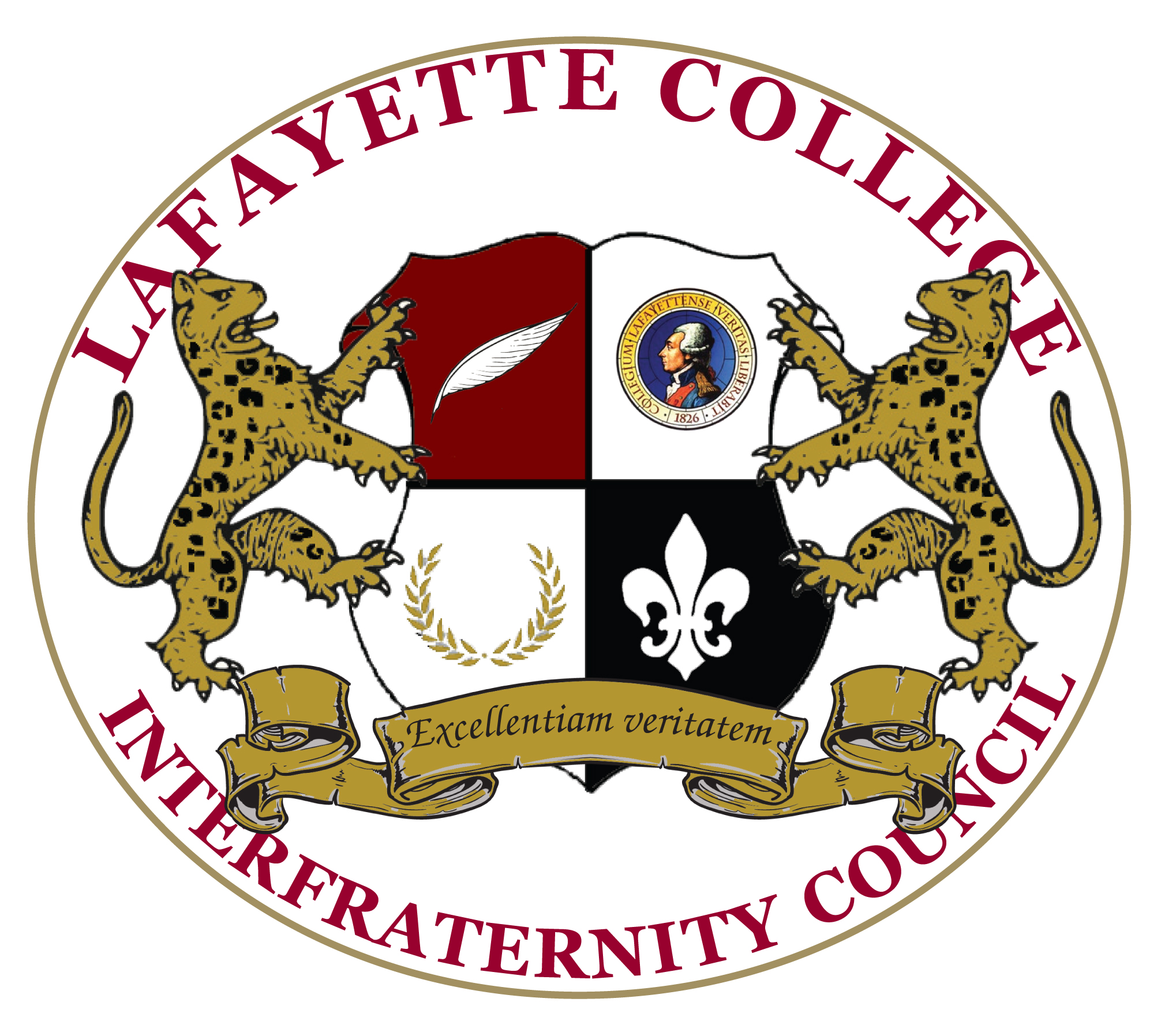 Lafayette College Fraternities and Sororities · Greeklife.
