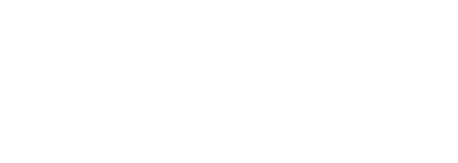 Logos for Download · Communications · Lafayette College.