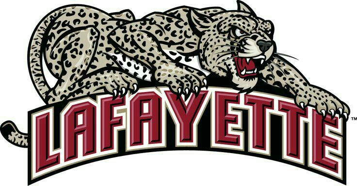 Pin about Lafayette college on Lafayette Leopards.