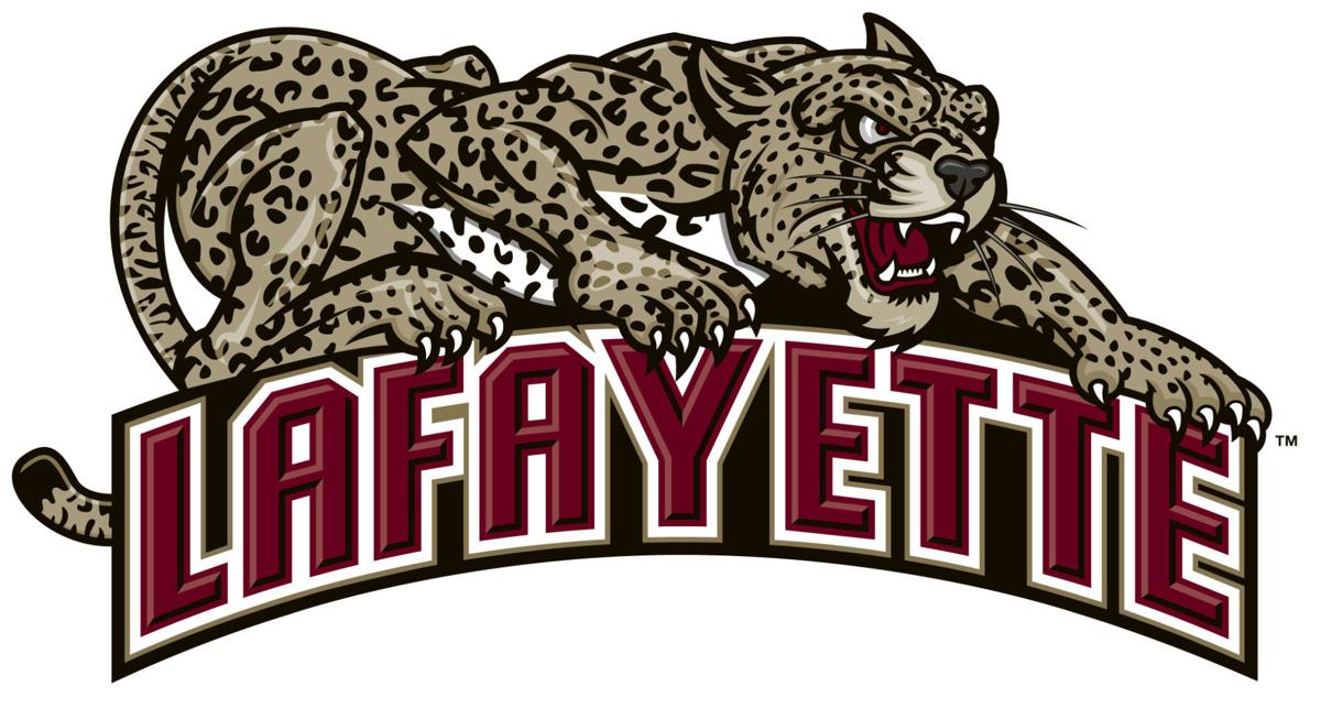 Alaska man charged in bogus threat against Lafayette College.