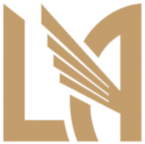 Image result for lafc.