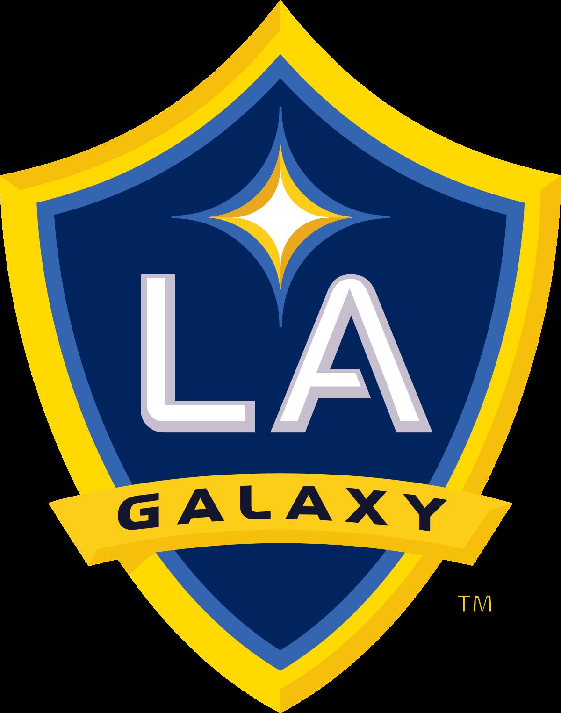 LA Galaxy.
