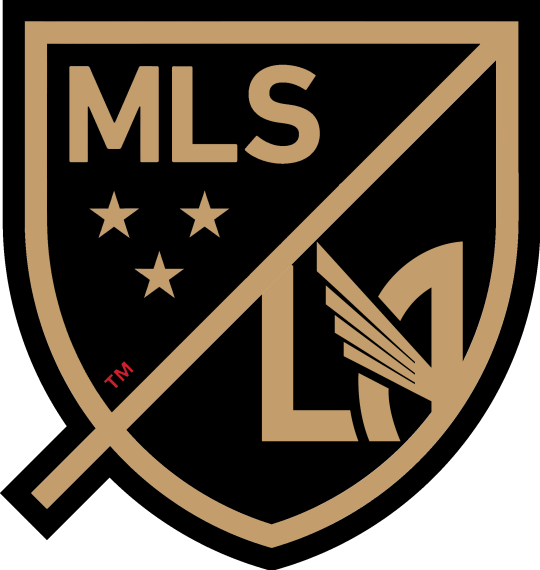 Pin by E. Pulliam, Jr. on MLS.