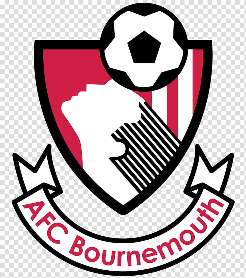 AFC Bournemouth FC team logo, Afc Bournemouth Logo.