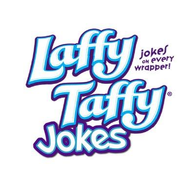Laffy Taffy Jokes (@LTJokes).