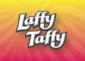Laffy Taffy, \