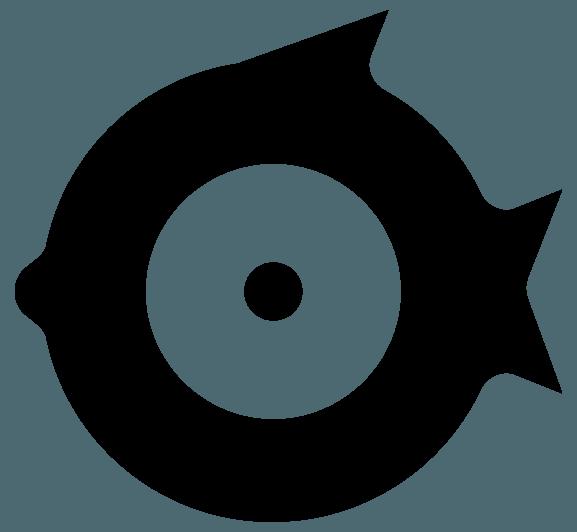 Ovate — binaryfishie.