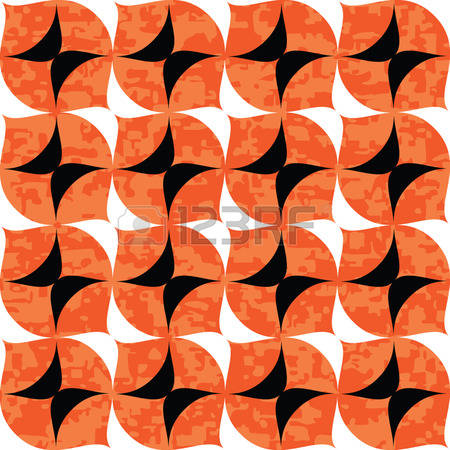 3,948 Tessellation Stock Vector Illustration And Royalty Free.