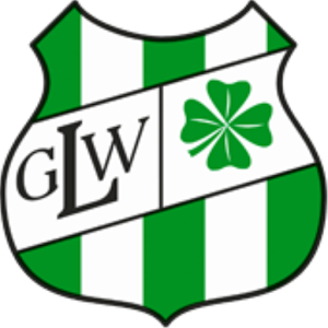 SV Grün Weiß Langendorf e.V..