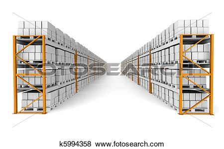 Warehouse Clip Art and Stock Illustrations. 8,532 warehouse EPS.