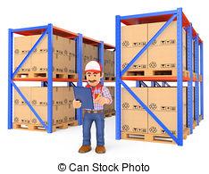 Storekeeper Illustrations and Stock Art. 73 Storekeeper.