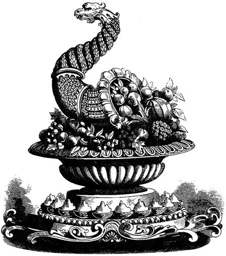 Gastrosophie oder die Lehre von den Freuden der Tafel. Zweiter.