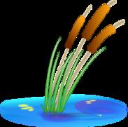 Lake Clip Art Download 54 clip arts (Page 1).