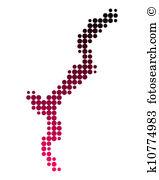 Lago maggiore Clip Art and Illustration. 20 lago maggiore clipart.