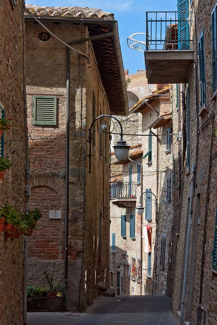 1000+ images about Italy on Pinterest.