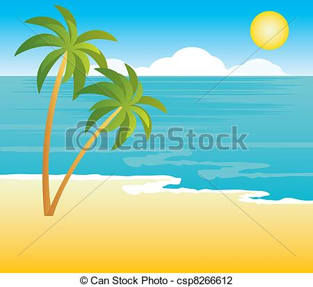 Lagoon Illustrations and Clipart. 2,964 Lagoon royalty free.