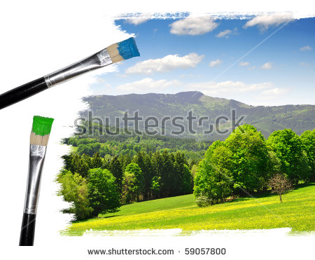 Grass painting free stock photos download (4,430 Free stock photos.