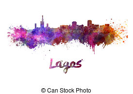 Lagos Illustrations and Clipart. 270 Lagos royalty free.