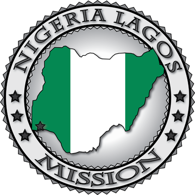 Gallery For > Lagos Nigeria Flag Clipart.