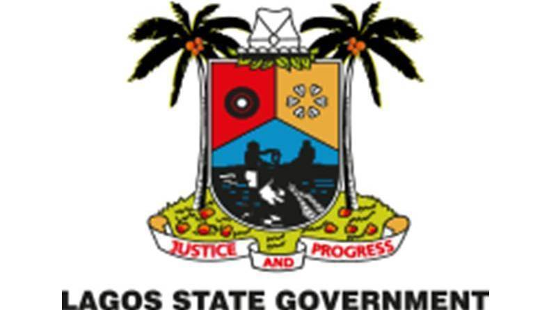 Lagos State calls for caution on gas storage, usage.