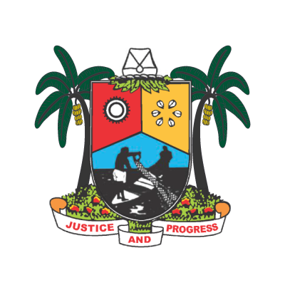 Media Tweets by The Lagos State Govt. Ministry of Designs.