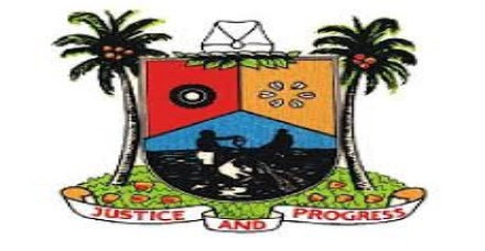 Full List of all Ministries in Lagos State+ Contact Details.