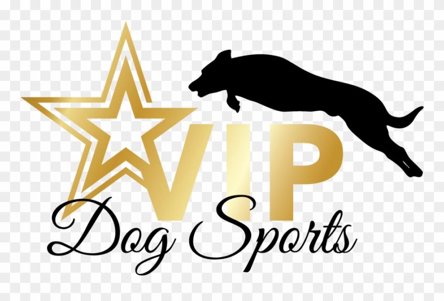 Vip Dog Sports.