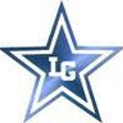 LaGrange High School (@LHSprbz).