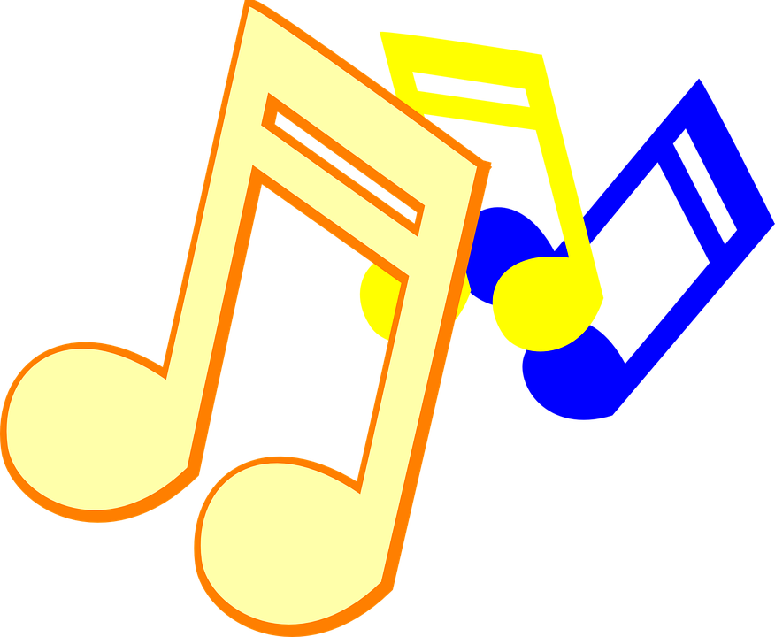 Lagu 2018 download free clipart with a transparent.
