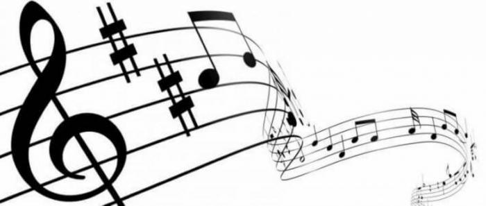 Lagu Lagu Png Vector, Clipart, PSD.