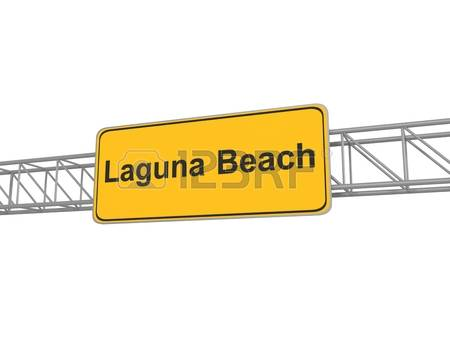 71 Laguna Beach Cliparts, Stock Vector And Royalty Free Laguna.