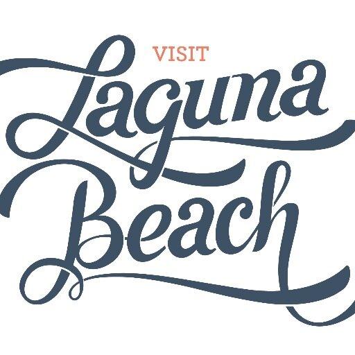 Visit Laguna Beach (@visitlaguna).