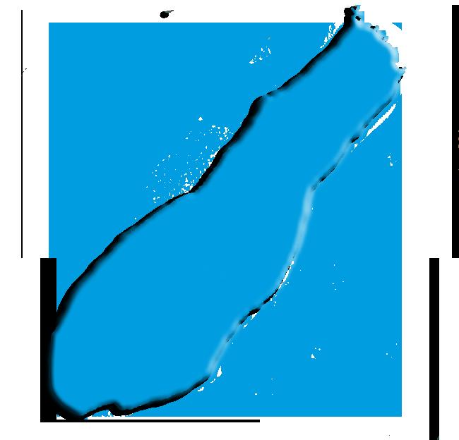 File:Laguna Jara Map.png.