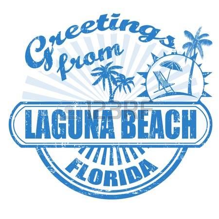 192 Laguna Stock Illustrations, Cliparts And Royalty Free Laguna.