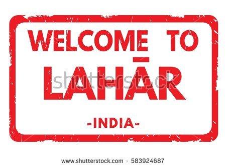 Lahar Lizenzfreie Bilder und Vektorgrafiken kaufen, Bilddatenbank.